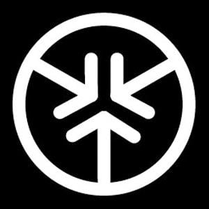 KickToken [old] logo