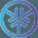 KICKICO logo