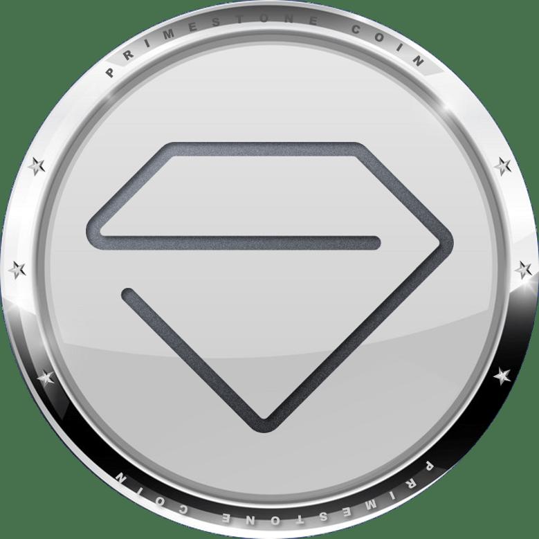 Kabberry Coin logo