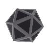 Kleros logo