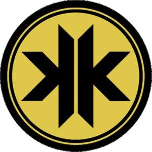 Kalkulus logo
