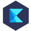 Knowledge logo