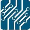 KOIOS AI logo