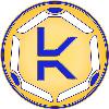 K Systems LTD logo