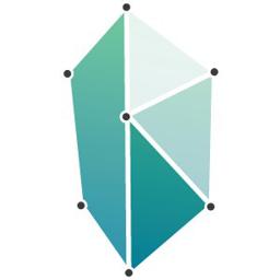Kyber.Network logo