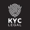 KYC.LEGAL logo