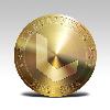 LaborCrypto logo