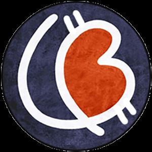 Lightning Bitcoin logo