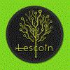 Lescoin logo