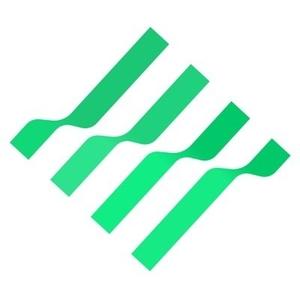 Lition logo