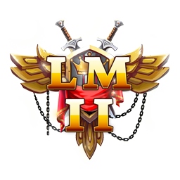 Lordmancer II logo
