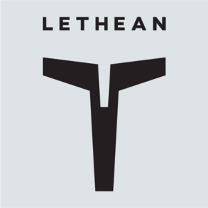 Lethean logo