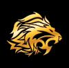 Lynchpin Token logo