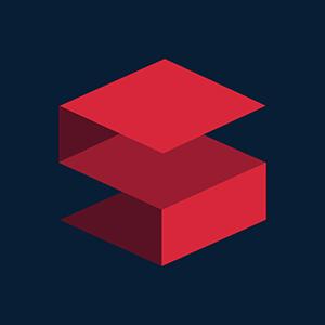 Scrypta logo