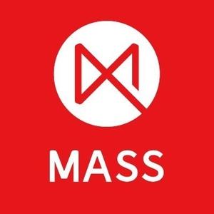 Massnet logo