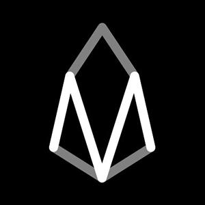 MEET.ONE logo