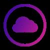 Memority logo