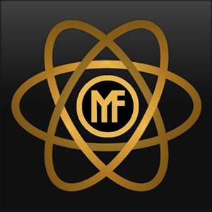 MFCoin logo