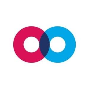 Hifi Finance logo