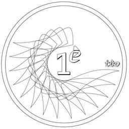 Mill of Blood logo