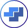 MindSports logo