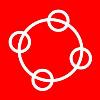 MiniApps logo