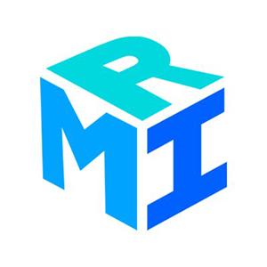 Mirror Protocol logo