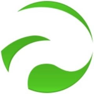 MMOCoin logo