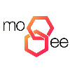 MoBee Project logo