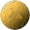 MobileBridge Momentum logo