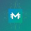 MoneyToken logo