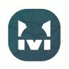 Moveco logo