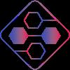 MoxyOne logo