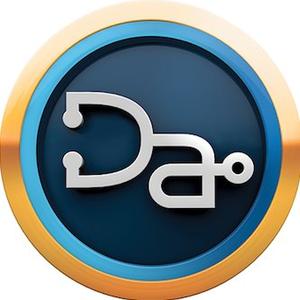 DOC.COM logo