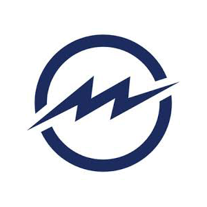 Meter Governance logo