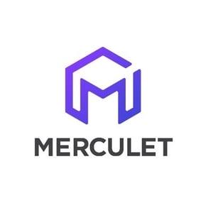 Merculet logo