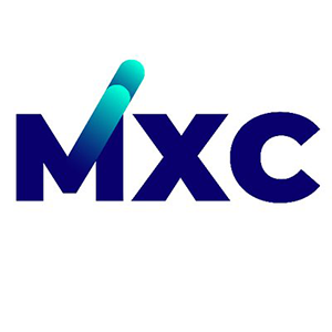 MXC logo