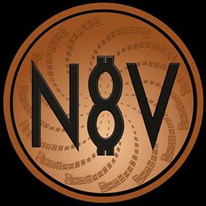 NativeCoin logo