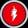 Naga Group logo
