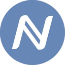 Namecoin logo