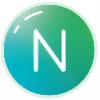 Namek logo