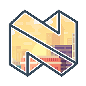 NeoWorld Cash logo