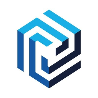 Niobium Coin logo
