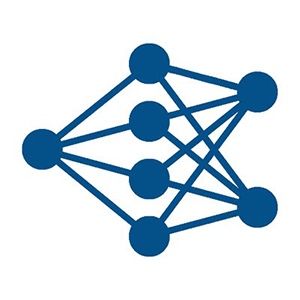NeuroChain logo
