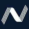 Neuromachine logo