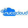 Nuco.cloud logo