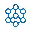 NWPSolution logo