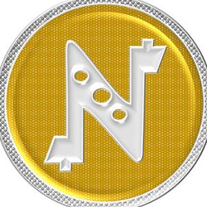 Nyerium logo