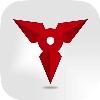 NYNJACOIN logo