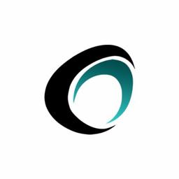 Obsidian Platform logo